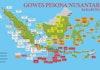 Yuk Ikutan Gowes Sepeda Nusantara 2017!