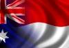 Semakin Banyak Mahasiswa Australia Belajar ke Indonesia tahun depan