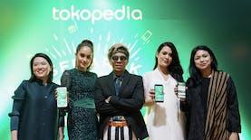Sambutlah Tradisi Belanja Terbesar di Tokopedia!
