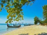 Gambar sampul Sempat Dianggap Hilang, Pulau Buangan Ini Memiliki Kadar Oksigen Tertinggi di Dunia