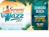 Gambar sampul Promosikan Pariwisata Lombok Barat Melalui Seni Musik