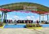 Jayapura Siap Selenggarakan Festival Danau Termegah di Papua