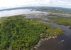 Danau Sentarum, si Cagar Biosfer Baru Versi UNESCO