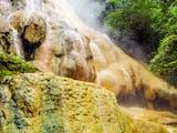 Gambar sampul Destinasi di Lereng Selatan Gunung Slamet