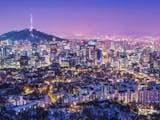 Gambar sampul BOOMBAYAH! Ternyata Tempat Ibadah di Korea Selatan Ini Hasil Buah Pikiran Para WNI