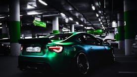 Kolaborasi Mobil Listrik Toyota Dan Kemenperin, Segera!