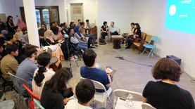 Tiga Hal Menarik dari Surabaya Design Summit 2018