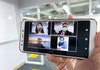 Siap Hadapi Kenormalan Baru, PT Pos Kembangkan Aplikasi Daring