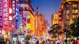 "Wawancara CEO Papatonk:  ""Si Capung"" yang Gagah Berani Menyerbu Pasar China"