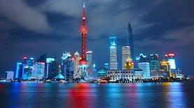 Wow Sekarang Ada Komunitas Generasi Wonderful Indonesia di Tiongkok