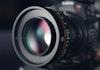 Tirta Trinanda, Fotografer Indonesia di 20 Besar Dunia