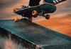 3 Cabor Indonesia Lolos Kompetisi Olahraga Internasional di Amerika