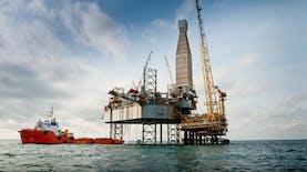 Pertamina Mulai Kalahkan Petronas