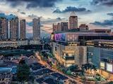 Gambar sampul Memiliki Fasilitas Mewah, Inilah 5 Mal Terbesar di Jakarta