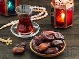 Mengapa Buah Kurma Identik dengan Bulan Ramadan?