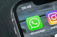 Cara Menggandakan Aplikasi pada iPhone, Bisa untuk WA, Line, Facebook, dan Instagram