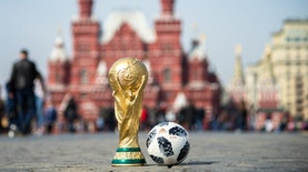 Ternyata Ada Perwakilan Indonesia di Piala Dunia 2018. Siapa Mereka?