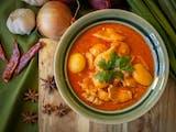 Gambar sampul Daftar 50 Makanan Terlezat Dunia 2021 Versi CNN, Ada Rendang Lagi!