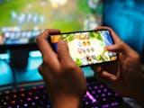 Gambar sampul Seberapa Rendah Latensi Internet untuk Game Online di Indonesia?