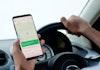 Waspada! Dijadikan Taksi Online, Asuransi Mobil Bisa Hangus