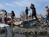Gambar sampul Berbagi di Bulan Ramadan, Xiaomi dan KitaBisa Galang Dana untuk Korban Bencana NTB dan NTT