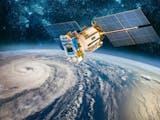 Gambar sampul Pertama di Asia Tenggara, Mengenal 10 Generasi Satelit Palapa Milik Indonesia