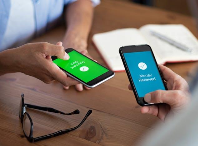 Gambar sampul Mengenal BI-FAST Payment, Sistem yang Buat Biaya Transfer Antar-Bank Jadi Lebih Murah