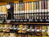Gambar sampul Bulk Store: Konsep Toko Baru atau Sama dengan Pasar Tradisional?