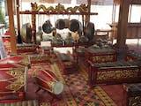 Gambar sampul Tehyan, Lalove, dan Alat Musik Tradisional Indonesia yang Belum Banyak Diketahui