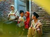 Gambar sampul Lebaran Ketupat, Tradisi Syawalan dan Mitos Hidangan untuk Anak yang Meninggal