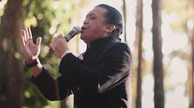 3 Jam, Konser Ambyar Tembus Donasi Rp5 Miliar