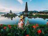 Gambar sampul Beragam Alasan Mengapa Bali Selalu Menarik Perhatian Wisatawan