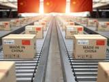Gambar sampul 3 Perusahaan Jepang Bakal Relokasi Pabrik dari Cina ke Indonesia