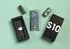 Samsung Bakal Hilangkan Charger pada Paket Penjualan Ponsel Flagship. Apa Alasannya?