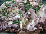 Gambar sampul Mi Lethek, Kuliner Legendaris Yogyakarta
