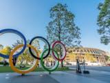Gambar sampul Sepak Terjang Komite Olimpiade Nasional Antarkan Indonesia Jadi Bagian Olimpiade Dunia