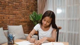 Kemendikbud Gandeng TVRI Untuk Fasilitasi Siswa Belajar di Rumah