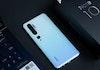 Mengintip Ponsel Premium Buatan Lokal, Mi Note 10 Pro
