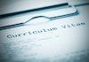 Bisakah Sertifikasi Kartu Prakerja untuk Melamar Pekerjaan?