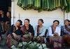 Cara Mengatasi Ketersediaan Pangan Masyarakat Adat Bonokeling