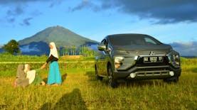 Langkah Mitsubishi Indonesia Menyambut Fase Kenormalan Baru