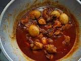 Gambar sampul Masak Habang dan Aneka Hidangan Lezat dari Kabupaten Banjar