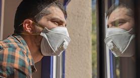 Mengapa Pria Lebih Gampang Terkena Virus Corona?