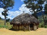 Gambar sampul Berkenalan dengan 5 Rumah Adat Papua Sebagai Warisan Budaya Tanah Air