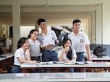 Gambar sampul Punya Kurikulum Berbeda, Bagaimana Sistem Pendidikan Sekolah Internasional di Indonesia?
