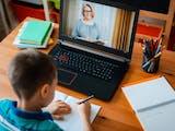 Cermat Memilih Paket Internet Unlimited untuk Siswa Belajar dari Rumah