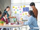 Gambar sampul Upaya Smartfren Ciptakan Generasi Muda Kreatif