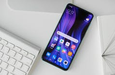 Dibanderol Sejutaan, Xiaomi Boyong Redmi 9 Ke Indonesia. Vivo X Series Kapan?