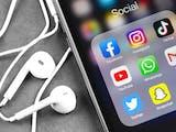 Gambar sampul Hari Media Sosial, Seperti Apa Cerminan Warganet Indonesia?