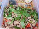 Gambar sampul Menilik Perbedaan Hidangan Gohu Khas Manado Versus Ternate